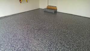 epoxy flooring colors. We\u0027ve Got Your Garage Floor Colors. Epoxy Flooring Colors