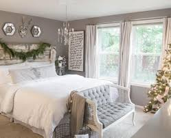 Master Bedroom Wall Colors 17 Best Ideas About Behr Paint On Pinterest Behr Paint Colors