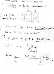 assaf razin s home page second generation crises models unique equilibrium game theory banking debt crises ppt