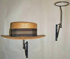 google image result for hat racks wall mounted coat rack and hanging australia hat racks wall