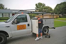 safeway garage doorsValrico FL  Seffner  Mango FL Garage Door Maintenance and Repair