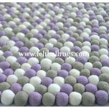 fascinating purple round rug loading purple area rug ikea fascinating purple round rug