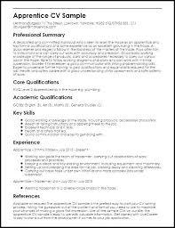 Master Plumber Resume Example Plumbing Resume Templates