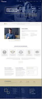 Best About Us Design Best Web Designs Templates Themes Holding Company