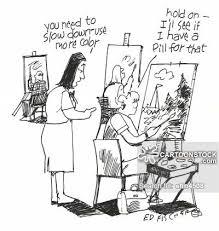 Teacher Cartoon Drawing At Paintingvalley Com Explore