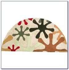 semi circle rugs semi circle classroom rugs half circle hearth rugs uk semi circle rugs