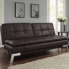 costco sectional sleeper sofa leather