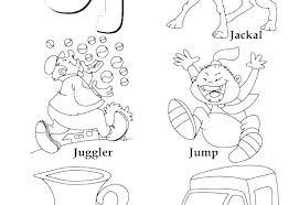 letter d coloring pages preschool j coloring page letter j coloring sheets for preschoolers letter d letter d coloring pages preschool