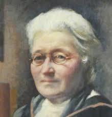 Alice Bruce - Wikipedia