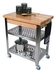 Vintage Metal Kitchen Cart Decoration Ideas Top Notch Vintage White Wooden Kitchen Cart With