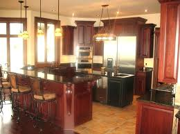 custom kitchen cabinet cost custom kitchen cabinets s custom kitchen cabinet cost per linear foot custom