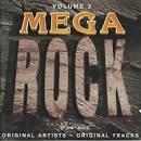 Mega Rock, Vol. 2