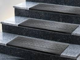 Und schnell per mail an: Stufenmatten Ab 1 99 Floordirekt De