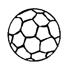 Small Picture Soccer Balls Coloring Pages Coloring Me