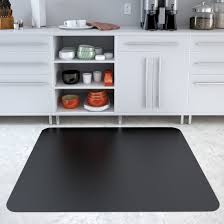 hardwood floor chair mats. Black Chair Mats For Hard Floors - Vinyl Hardwood Floor
