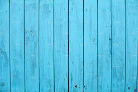 blue wood texture. Modren Texture To Blue Wood Texture