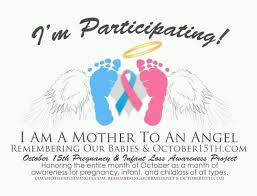 Baby Loss Quotes Interesting Pregnancy Loss Poems And Quotes On QuotesTopics