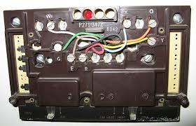 honeywell rth6350 wiring heat pump honeywell image honeywell heat pump thermostat wiring diagram rth6350 wiring on honeywell rth6350 wiring heat pump