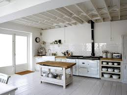 San Jose Kitchen Cabinets Kitchen 59 Kitchen Cabinets For Sale Hanging Kitchen Cabinets In