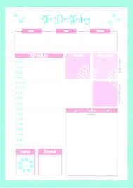 Planners For College Students Best Student Agendas School Male