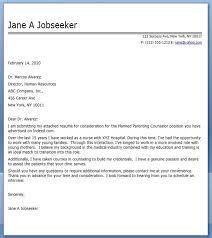 Sample Cover Letter Monster Pharmacy Job Cover Letter Sample