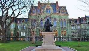 "upenn acceptances why the ""why us "" essay will get you into this  university of pennsylvania campus"