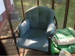 review jaclyn smith chandler seating