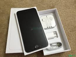 iphone 6 for sale. apple iphone 6 16gb | mobile phones for sale at kinondoni dar es salaam iphone s