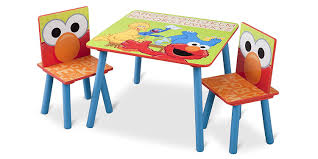 full size of chair modern toddler table and chairs small child table and chair set