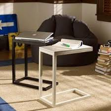 sofa table ikea. Slide Under Sofa Table Ikea 16 A