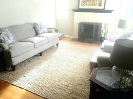 marvelous design extra large rugs for living room large rug for living room where to find