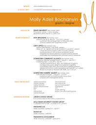 sr graphic designer resume cipanewsletter senior graphic designer resume cover letter graphic design resume