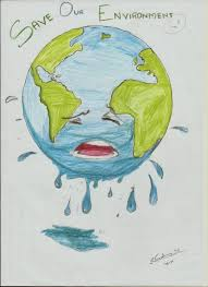 save mother earth essay top best save earth posters ideas buscio mary top best save earth posters ideas buscio mary