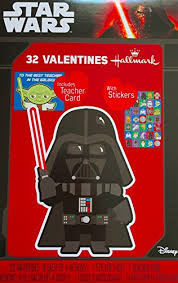That said, there are a few things you might want to know about the file itself. Free Star Wars Valentine Printables Thrifty Jinxy