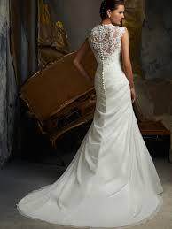 Celebrity Wedding Dresses Georgina Dorsett Famous Wedding Gowns