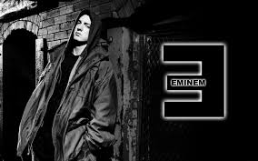 eminem wallpapers 2016 amcs ru
