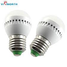 Light Bulb Outlet Us 28 0 3w 5w Led Lamp Led Bulb Led Ultra Light E27 110v 220v 230v Factory Outlet Smd Cold White Warm White Free Shipping In Led Bulbs Tubes From