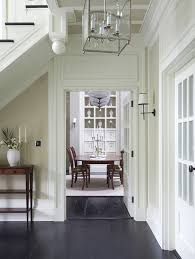 interior lantern lighting. Beautiful Lighting Foyer Lighting Lantern Sconces Lantern Is Circa  Lighting Arch Top For Interior 0