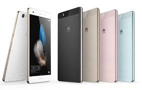 huawei phones price list p9. mobile phones smartphones shop in qatar buy huawei p8 lite with best price list p9