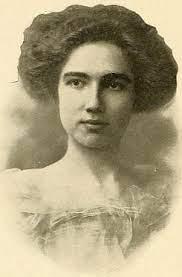 Bertha Lena Riley Crosby (1890-1982) - Find A Grave Memorial