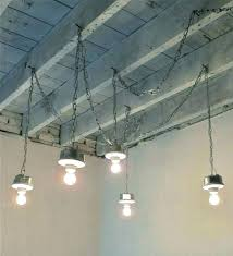 flawless hanging pendant plug in plug in ceiling light fixtures plug in swag lamps chandeliers plug in swag light plug in ceiling plug in swag lamps