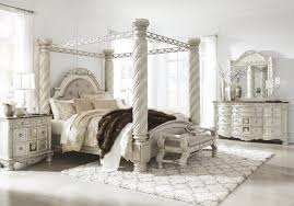 Key Town Bedroom Set Discount Bedding Sets Inexpensive Bedroom ...