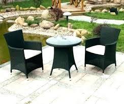 Small patio furniture Comfortable Patio Patio Layout Ideas Patio Furniture Layout Tool Patio Furniture