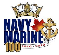 2010 is the 100th year since their formation and the moose will be helping that group of brave men and women celebrate the navy s 100th anniversary