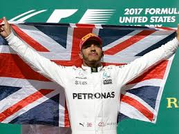 hamilton ferrari 2018. simple hamilton mexican grand prix lewis hamilton set to secure fourth formula one  championship title at mexico city throughout hamilton ferrari 2018