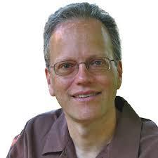 Brian Schick - Address, Phone Number, Public Records | Radaris