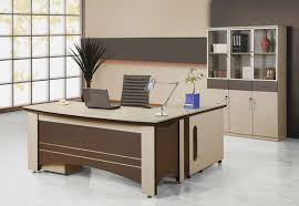 designs of office tables. Exellent Designs Design Office Desk Fice Table Ideas Special Tables Designs Cool Gallery  E Design And Of Office