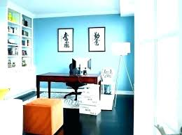 Home office wall color ideas photo Delightful Office Color Combination Ideas Paint For Office Walls Home Office Wall Colors Ideas Paint Color Paint Theartsupplystore Office Color Combination Ideas Paint For Office Walls Home Office