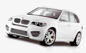 BMW X 350 Wallpaper ~ Cars Wallpapers HD