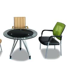 office table and chairs small round office table small round office tables table and chairs module